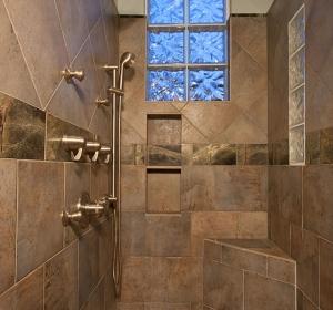 Scottsdale-Residence-A-8467