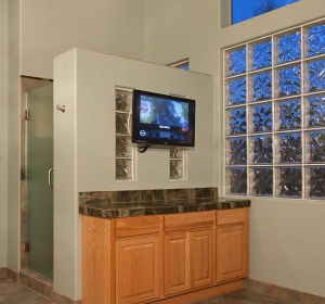 Scottsdale-Residence-A-8473