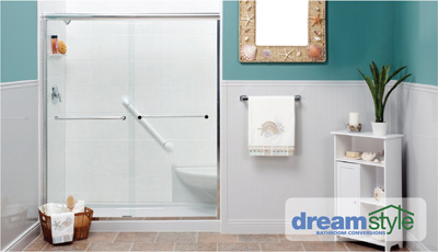Products Albuquerque Nm Dreamstyle Remodeling