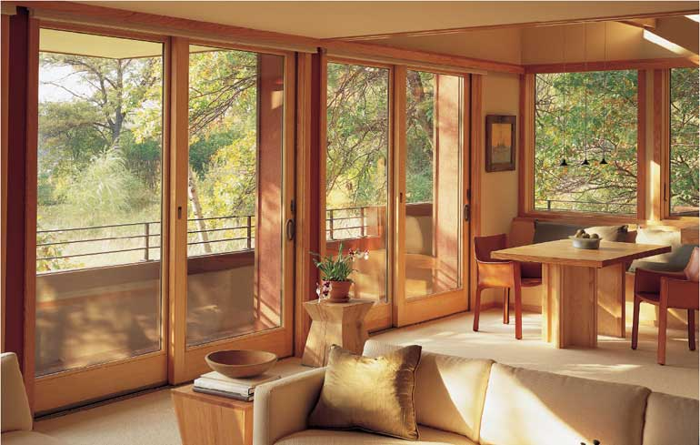 Gliding Windows Albuquerque Nm Dreamstyle Remodeling