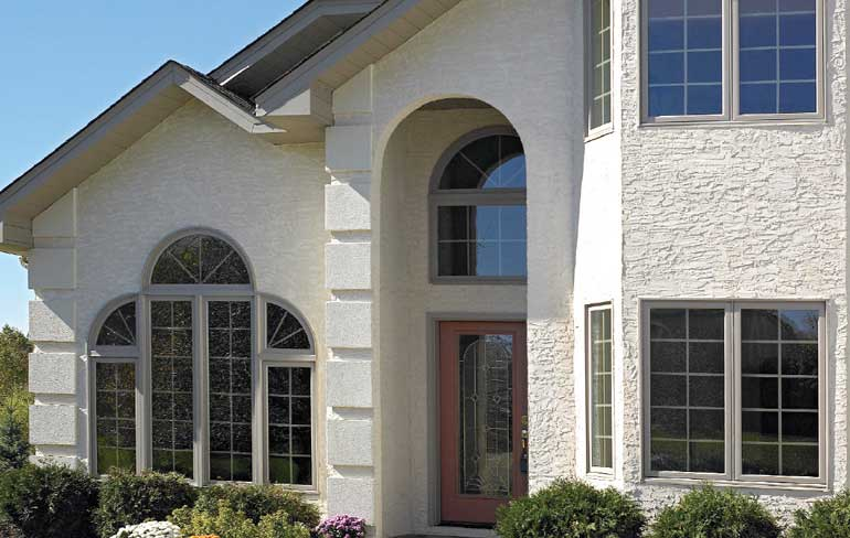 Dreamstyle Stucco Albuquerque Nm Dreamstyle Remodeling