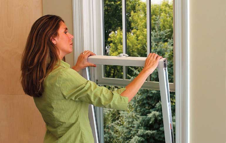 Window Styles Albuquerque Nm Dreamstyle Remodeling