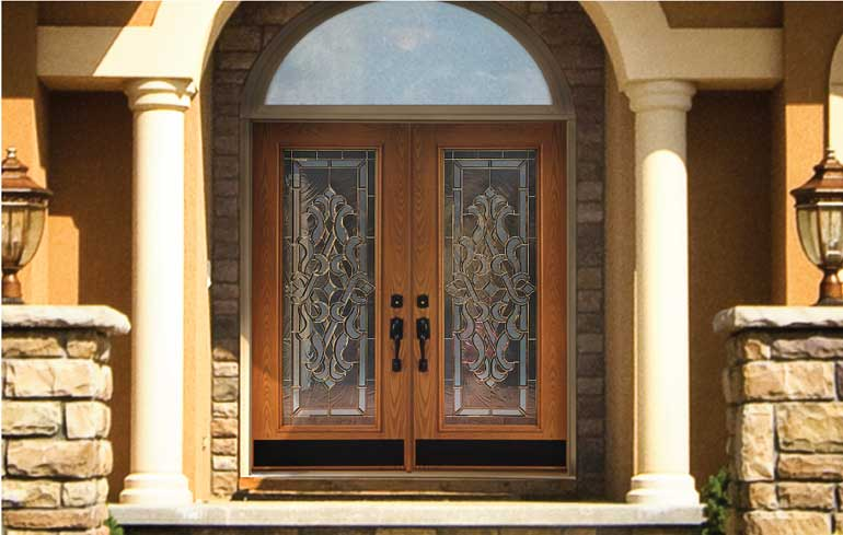Entry Doors Albuquerque Nm Dreamstyle Remodeling
