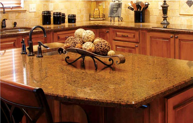 Countertops Albuquerque Nm Dreamstyle Remodeling