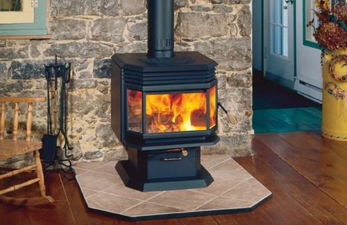 Stoves And Fireplace Inserts Albuquerque Nm