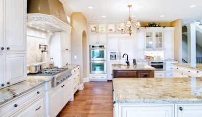 Kitchen Remodeling Albuquerque NM Dreamstyle Remodeling - Kitchen remodeling albuquerque