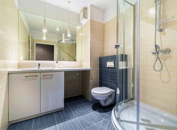 Small Bathroom Tips 48 Design Ideas For Your Bath Unique Bathroom Remodel Albuquerque Minimalist