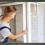 Factors That Matter Most in Window Replacement