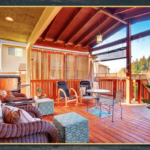 Patio Cover Installation: What to Expect from Us
