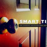 Smart Tips for Choosing Unconventional Entry Doors