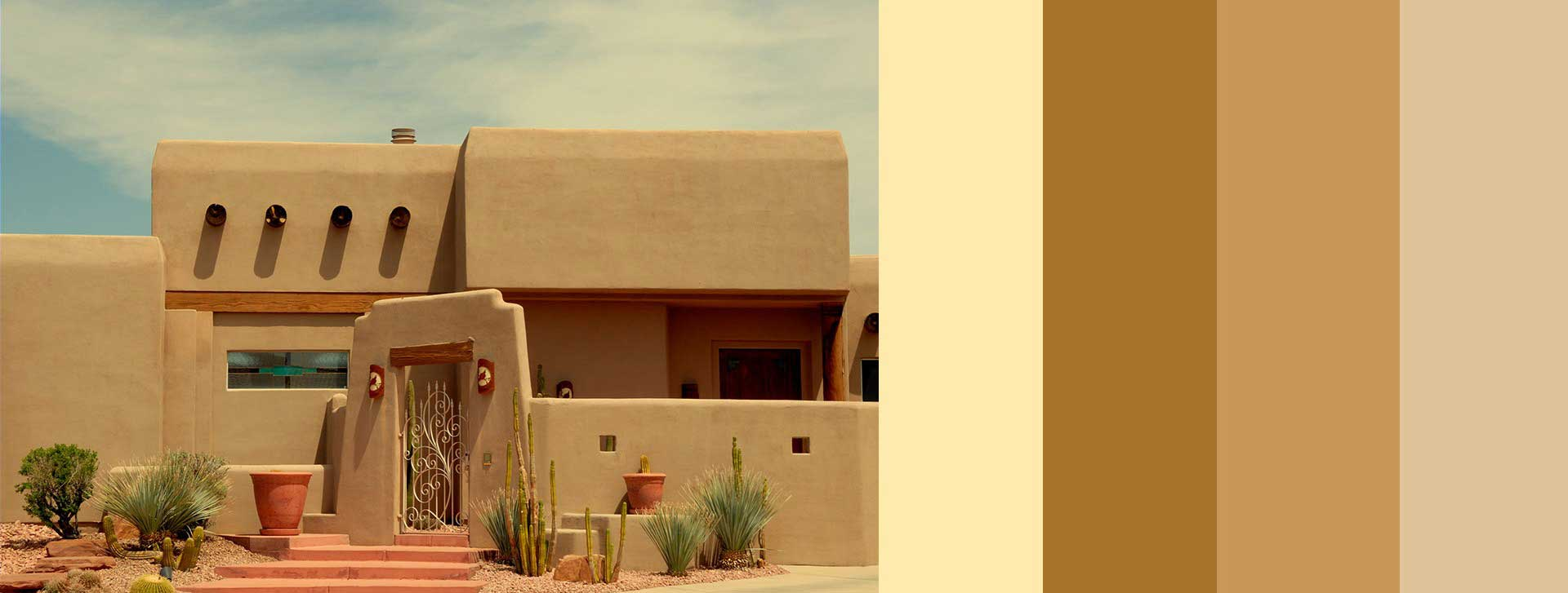 Replacement Windows And Home Improvements Albuquerque Nm
