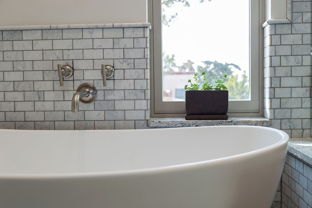 Bathroom Remodeling Dreamstyle Remodeling New Bathroom Remodeling Albuquerque