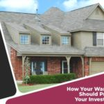 How Your Warranty Should Protect Your Investment