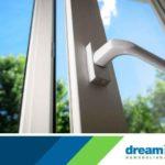Window and Door Glazing: Appreciating Low-E4® Glass