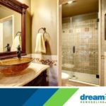 Bathroom Remodeling: Why Choose Your Windows Carefully?