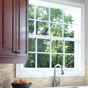 Beat The Heat At Your Anaheim Ca Area Home With High Quality Energy Efficient Replacement Windows