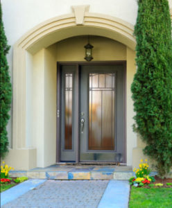 Doors Tucson AZ