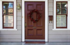 Doors Denver CO