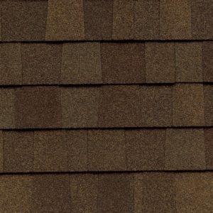 Roofing Materials Albuquerque NM