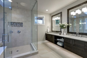 Bathroom Remodeling Denver CO