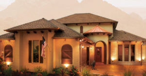 Home Remodeling Albuquerque NM