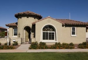 Home Remodeling In Phoenix Az Dreamstyle Remodeling