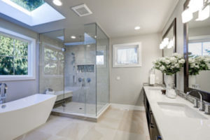 Bathroom Remodeling Albuquerque NM | Dreamstyle Remodeling