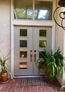 Door Replacement Santa Fe NM