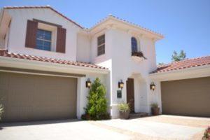 Home Improvement Company New Mexico