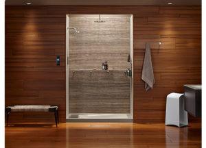 Bathroom Remodeling Colorado Springs Co, Bathroom Remodel Colorado Springs Co