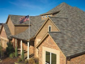 How Long Does a Roof Replacement Take