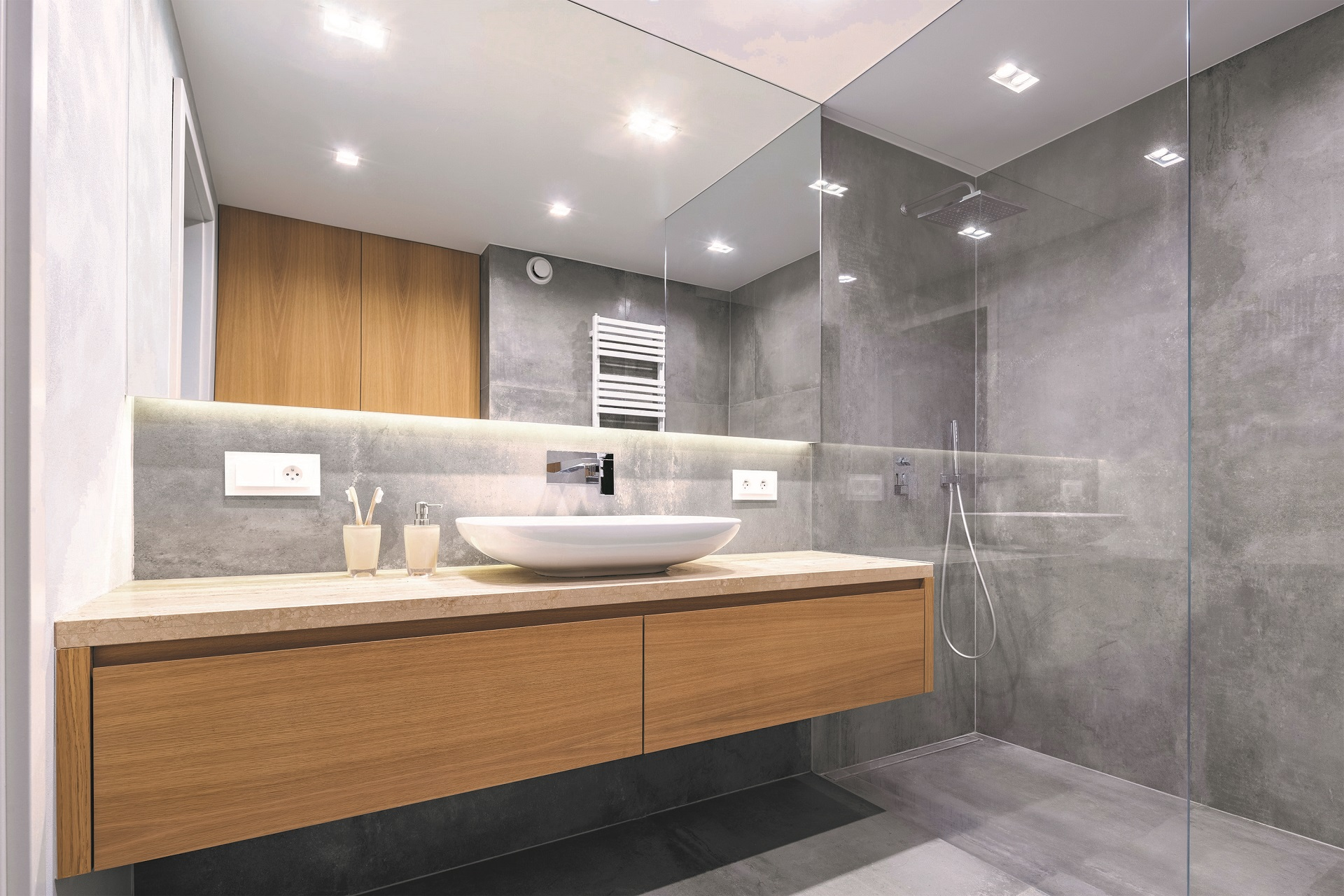 Bathroom Remodeling For Albuquerque Nm Dreamstyle Remodeling