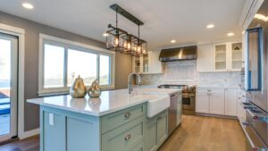 Guide to Best Kitchen Countertops