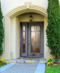 Exterior Doors Los Angeles CA